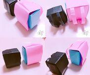 折り紙のランドセル
