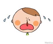 【保健コラム】鼻血が出た時の、正しい対処法は?