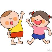 今年の運動会はこれで決まり!?幼児さんが楽しめそうな、ユニークで刺激いっぱいの運動会競技15選