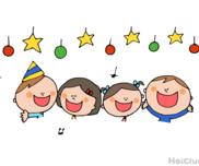 クリスマス会がより楽しくなる!とっておきの13選!