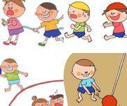 【アンケート結果】夏のアンケートから3か月。子どもたちは今の時期、どんな遊びを楽しんでる?