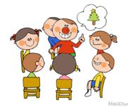 クリスマスバスケット〜フルーツバスケットのクリスマスバージョン〜