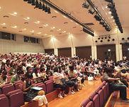 【イベントレポート】りんごの木夏季セミナー2015