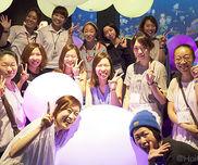 【開催報告】チームラボキッズ×HoiClue♪『チームラボアイランド -学ぶ!未来の遊園地-』体験ツアーイベント