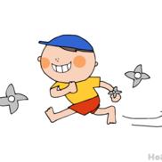 子ども忍者参上!〜全身で楽しめる!バラエティ豊かな運動会競技〜