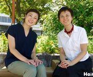 キッザニア東京の創業メンバーが語る、キッザニアが子どもたちの「わくわくする場所」になれた2つの理由〈前編〉
