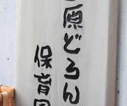 社会福祉法人どろんこ会〜保育園の様子編〜