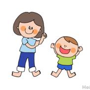 乳児さんから幼児さんまで!おやこで楽しめそうなワクワク運動会競技7選