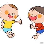 タッチタッチ!おしりタッチ〜ついつい夢中になっちゃうおもしろ親子遊び〜
