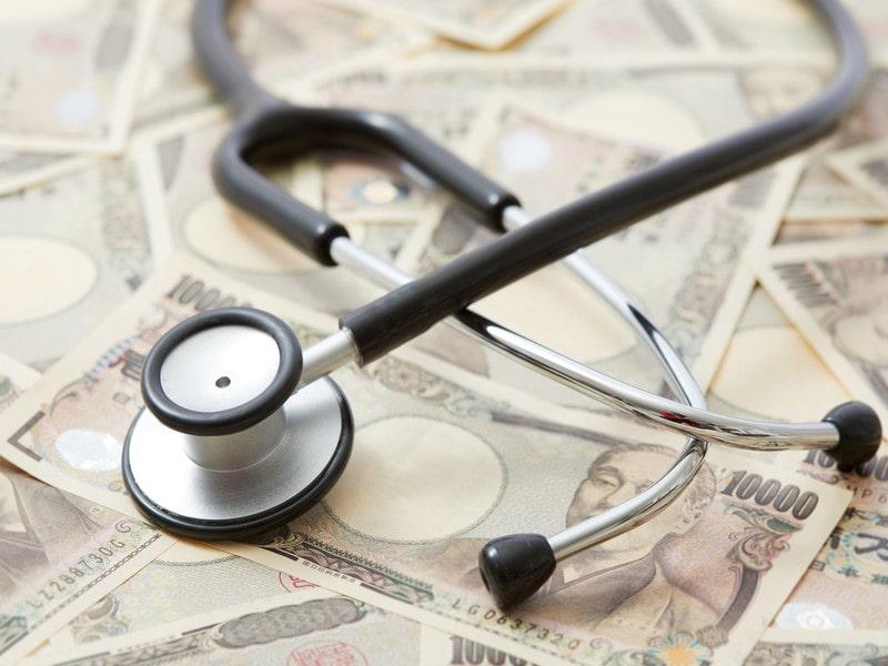 外国人医療タダ乗り問題