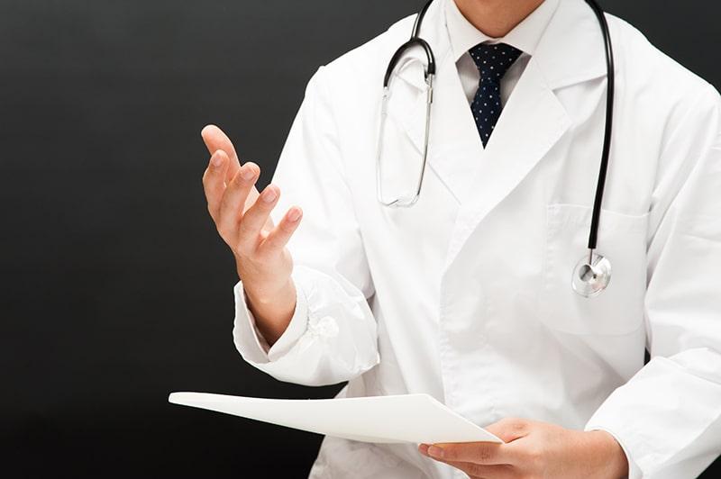 medical-risk