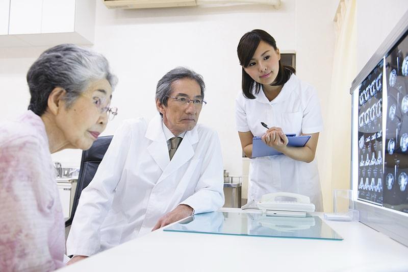 flow-examination-hospital