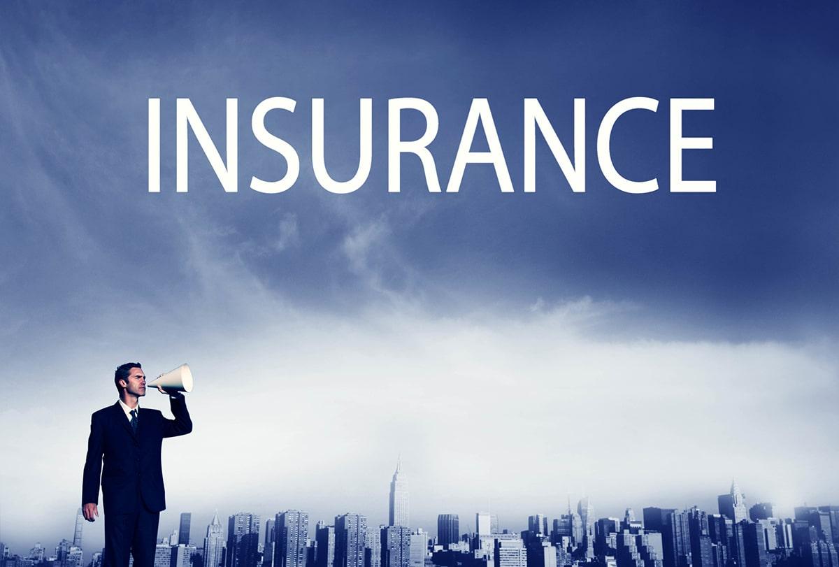 【保険総論】民間保険はいらない?