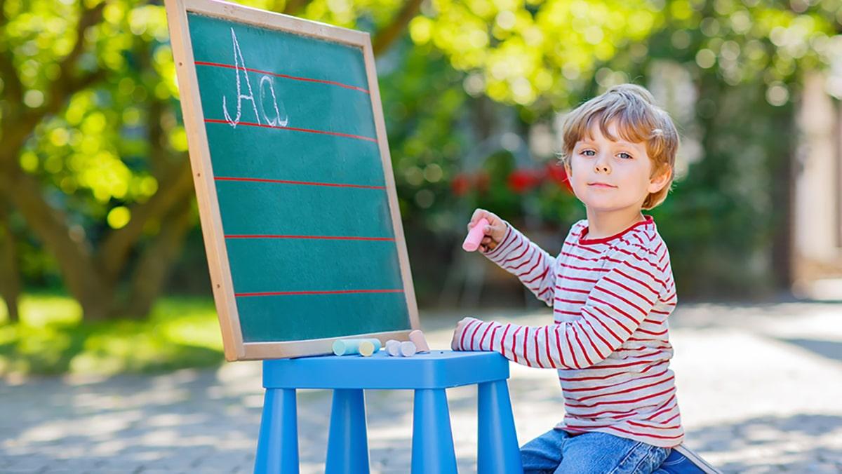 子どもから学びを奪う大人たち