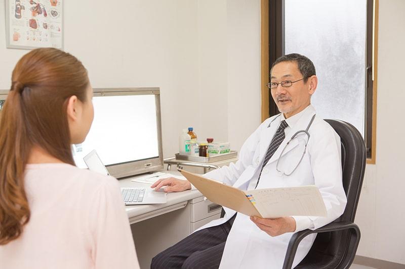 医療の本質