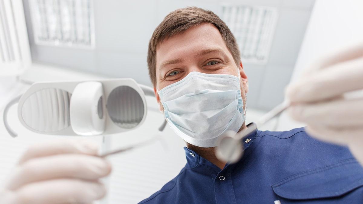 【歯医者の裏側②】虫歯を取り切れる歯医者はほぼいない
