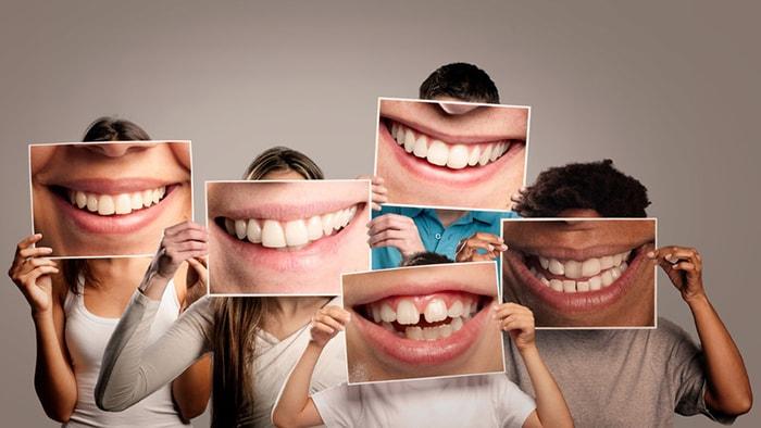 患者に歯医者の技術は判断できるか