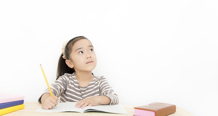 親の常識は子どもを不幸にする