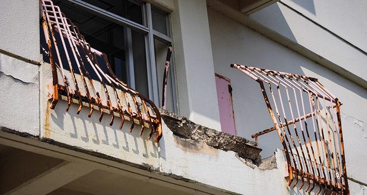 東日本大震災から学んだこと【あれから10年】