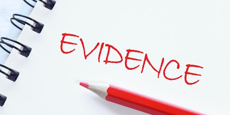 科学的根拠を無視した「真実」と「陰謀論」