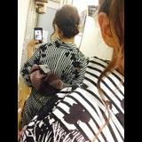 立花 みや|名古屋市 中区錦のキャバクラ|Audrey's Cast(オードリーズキャスト)