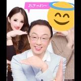 大城 ありさ|名古屋市 中区錦のキャバクラ|Audrey's Cast(オードリーズキャスト)