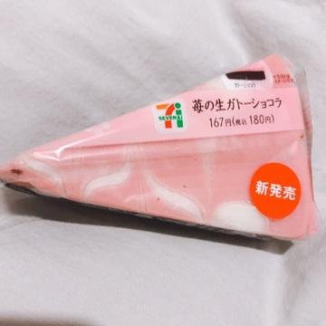 Main dbe89994ac9d