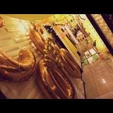 柊 かほ|安城市 御幸本町のキャバクラ| MAJESTY (ザ・マジェスティー安城)