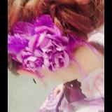 仲村 あや|名古屋市 中区錦のキャバクラ|Audrey's Cast(オードリーズキャスト)