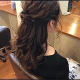 咲羅 ゆき|名古屋市 中区錦のキャバクラ|Audrey's Cast(オードリーズキャスト)