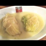 まり|甲斐市 西八幡のキャバクラ|Club Japan(クラブ ジャパン)