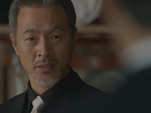 サメ ~愛の黙示録~