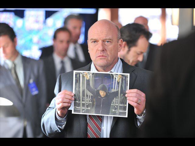 ボディ・オブ・プルーフ 死体の証言 シーズン2