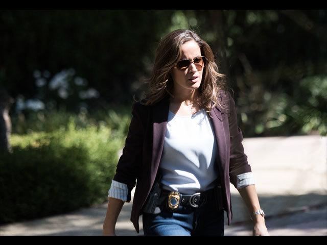 ローズウッド ~マイアミ私立検視ラボ シーズン2