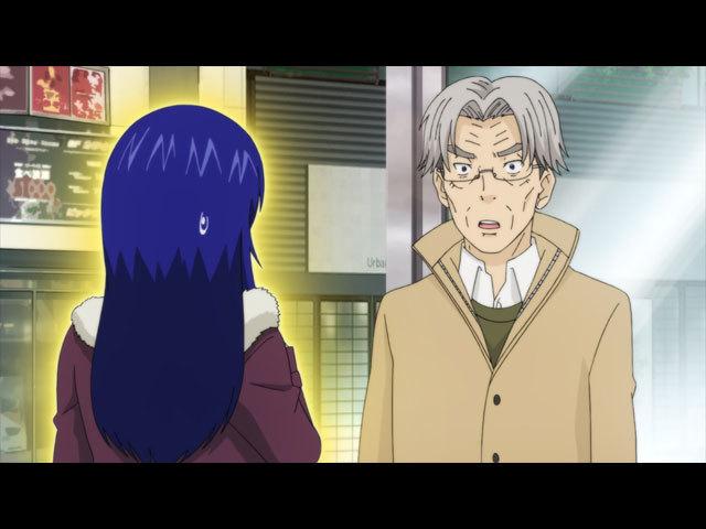 斉木楠雄のΨ難 シーズン2