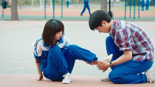 最上のボクら with you