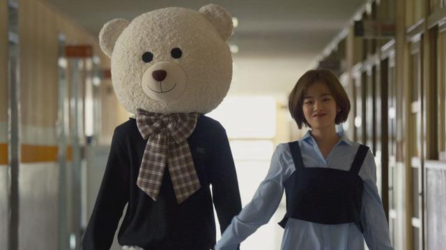 キンコンカンコン 恋の始まり~スイート6ストーリーズ~
