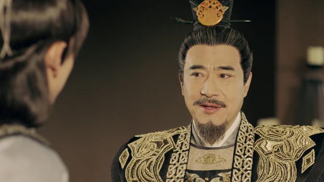 大唐見聞録 皇国への使者
