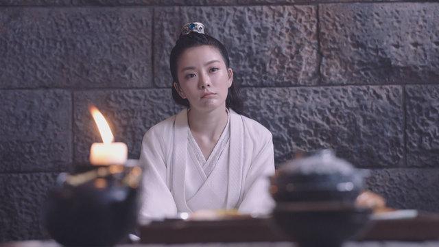 シンデレラ・シェフ~萌妻食神~