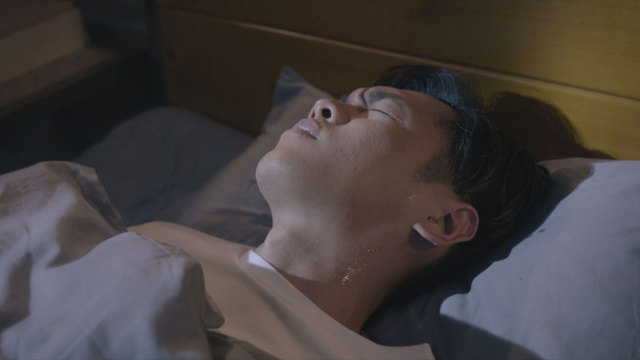 ダイイング・アンサー~法医秦明~