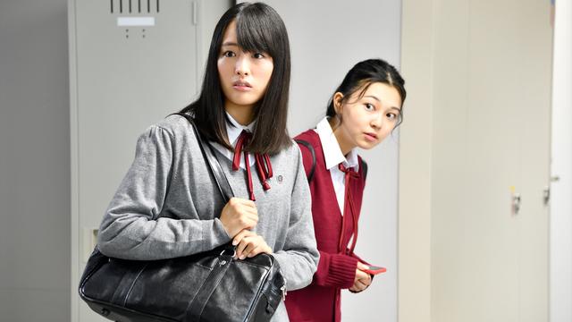 妖怪人間ベラ~エピソード0~