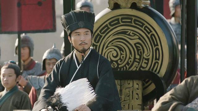 三国志 ~司馬懿 軍師連盟~