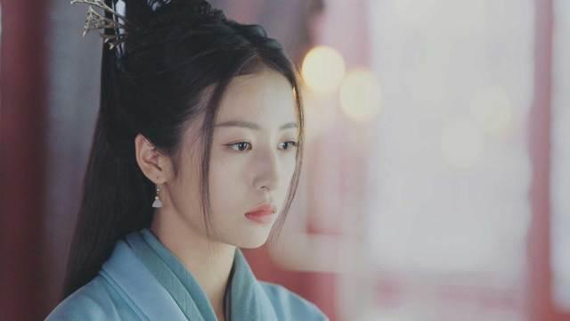 大宋少年志~secret misson~