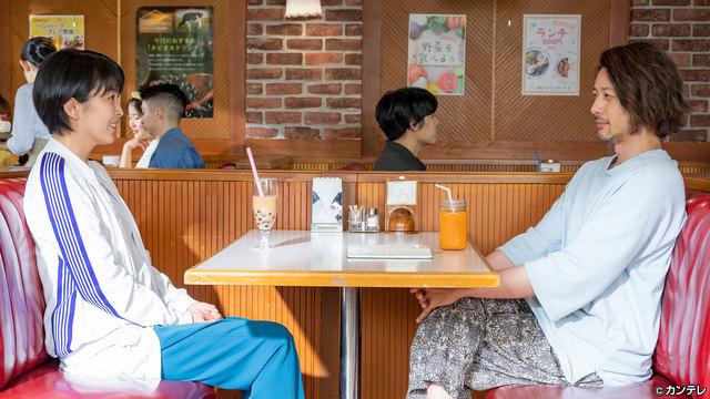 大豆田とわ子と三人の元夫
