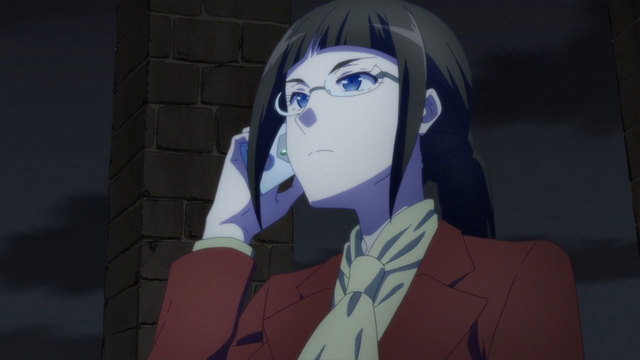 乙女ゲームの破滅フラグしかない悪役令嬢に転生してしまった…X