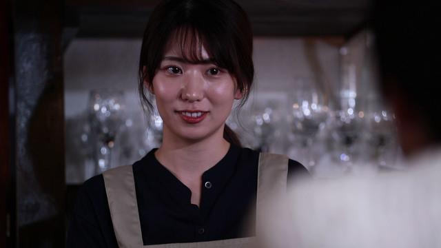 夫婦専用シェアハウス ヴィーナス ~3男4女の共同生活~