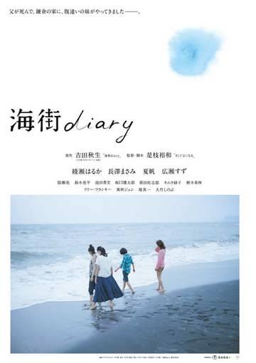 「長澤まさみ」出演作品 配信中