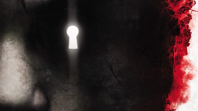 アザー・サイド 死者の扉
