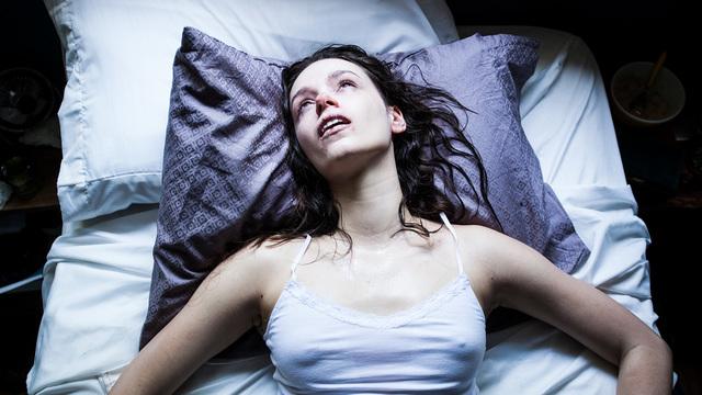 セーラ 少女覚醒