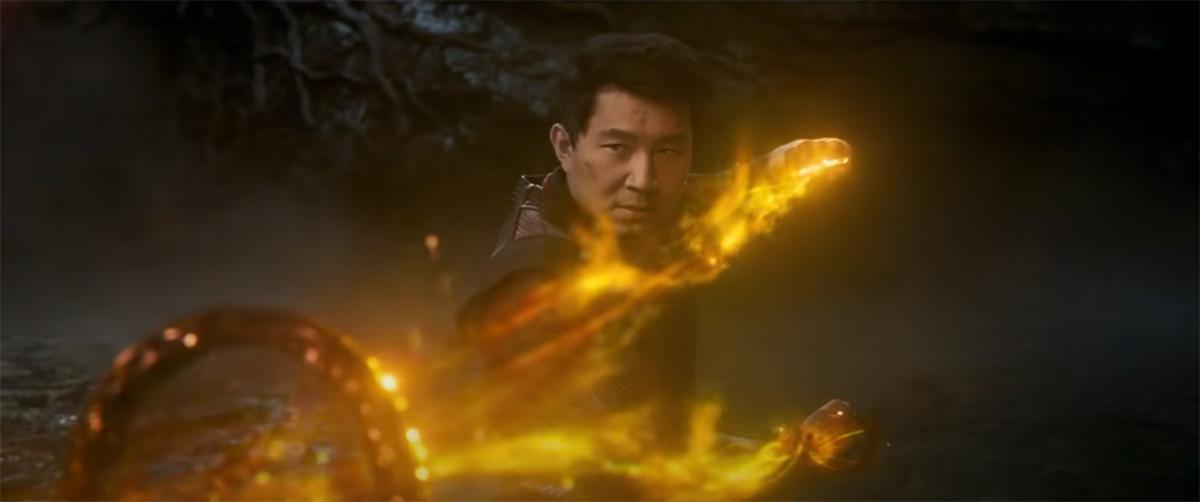 マーベル・スタジオの新たな時代を築くヒーロー誕生の物語。<br> <br> 『シャン・チー/テン・リングスの伝説』<br> <br> 2021年9月3日(金)公開<br> <br>